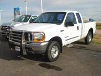 Options Included: N/ALimon Chrysler Dodge Jeep offers a