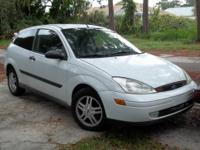 Great running, very clean, very low mileage car - 79K