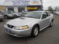 Options Included: Air Conditioning, Driver-Side Airbag,