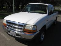 Runs and drives great!!!! Four door extended cab with