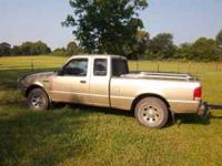 2wd, 90400 miles. Exc condition inside and out. Bed