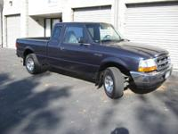 Options Included: Air Conditioning, Alloy Wheels,Bed