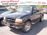 Options Included: N/AYou are looking at a 2000 Ford