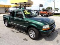 chevy stepside Cars for sale in Clearwater, Florida - buy and sell