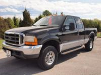 We are pleased to be currently offering this 2000 Ford