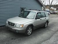 Asking Price: $2,750.00 For Sale: 2000 Ford Taurus SE