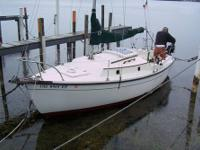 Average use of 30 hours/year. Excellent condition, boat
