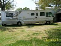 2000 Four Winds Infinity in Excellent Condition- -