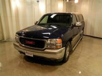 Options Included: 2 Doors;4-Wheel ABS Brakes;Clock -