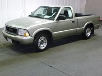 Options Included: 4 Cylinder Engine, 4-Speed A/T,