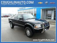 Exterior Color: onyx black, Body: Extended Cab Pickup,