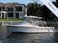 You can own this vessel for just $285 per month.