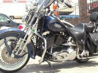 This is one of the bikes that has become a classic in