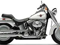 Motorcycles Softail 2542 PSN. Pound for pound there is