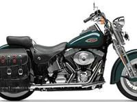 Bikes Softail 7479 PSN. Take a look at the tombstone