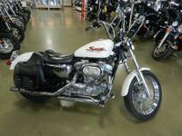 Clean mean and all Sportster. Bikes Sportster 2663 PSN.