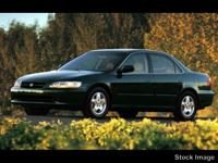 Exterior Color: tan, Body: Sedan, Engine: 3.0L V6 24V