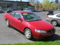 Options Included: ABS, Air Conditioning, Alloy Wheels,