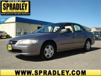 Options Included: Alloy Wheels, Moonroof, Air