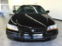 CLICK FOR FULL INVENTORY: http://5starautos.net/  2000