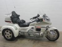 Very nice used and super clean one owner 2000 honda