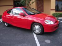 Options Included: 2 Wheel Drive, Front Wheel Drive,