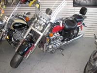 VERY SHARP BIKE - EXCELLENT CONDITION CRUSIER