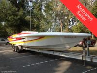 Description supplied by seller; The boat has actually