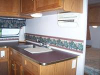Make: Jayco Model: Other Year: 2000 Condition: Used I