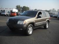 Options Included: Stainless Steel Exhaust System,