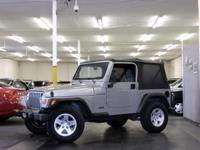 Options Included: 4x4, Alloy Wheels, AM/FM, Bucket