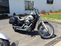 Motorcycles Cruiser 1739 PSN . This cruising motorcycle