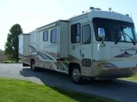 2000 Keystone Hornet Travel Trailer 2000 Hornet Travel