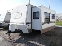 Keystone Montana 30FKS, , Converter, Curtains, Fire