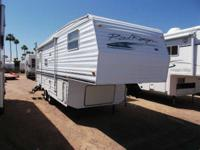 Fifth Wheels Fifth Wheels 4405 PSN . Call  or toll free