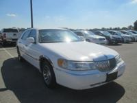 Exterior Color: white pearlescent clearcoat met, Body: