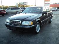 Options Included: Automatic Transmission, Fog Lamps,
