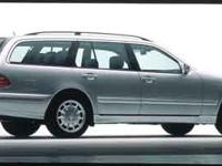 Body Style: Wagon Engine: Exterior Color: Black
