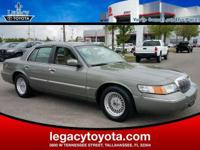 LOCAL TRADE-IN, LEATHER, VERY LOW MILES FOR THE YEAR,