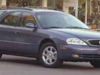 Exterior Color: silver, Body: Wagon, Fuel: Gasoline,