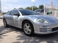 This automobile drives and runs Great! NEW CLUTCH AND