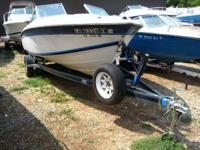 2000 MTI Marine Trailers Inc. Our 15 acre boat backyard