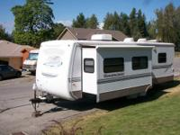 2000 Newmar Mountain Aire, 40', Model DP4093, Diesel
