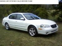 IF YOU SEE THIS AD POSTED THE CAR IS STILL FOR SALE V6