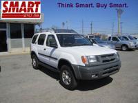 Exterior Color: white, Body: SUV, Engine: 3.3L V6 12V