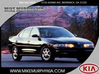 6 Cylinder  Options:  4-Speed Automatic|This 2000