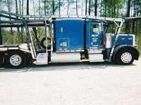 Description Make: Peterbilt Year: 2000 600 Kit Engine,