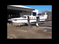 Western Aviation is proud to present this exceptional