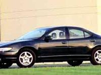 2000 Pontiac Grand Prix GT For Sale.Features:Traction