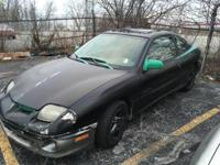 This vehicle is sold as is and will be purchased as